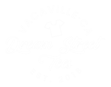 Dream Street Tees